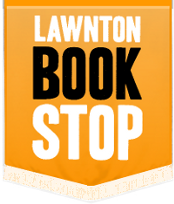Lawnton Book Stop